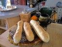 Bread Recipes, Elegant Bread, French Bread
