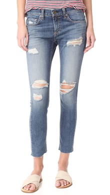 Antithesis_of_Elegance_Low-Rise_Highwater_Jeans