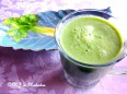 Super-Nutritious Smoothies