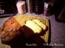 Traditional Cakes, Cake Recipe, Original Pound Cake recipe, Simple & Elegant Pound Cake