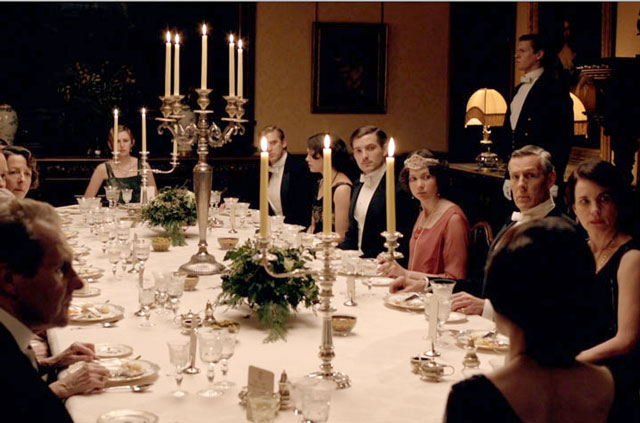 dining-at-downton_barely_clothed