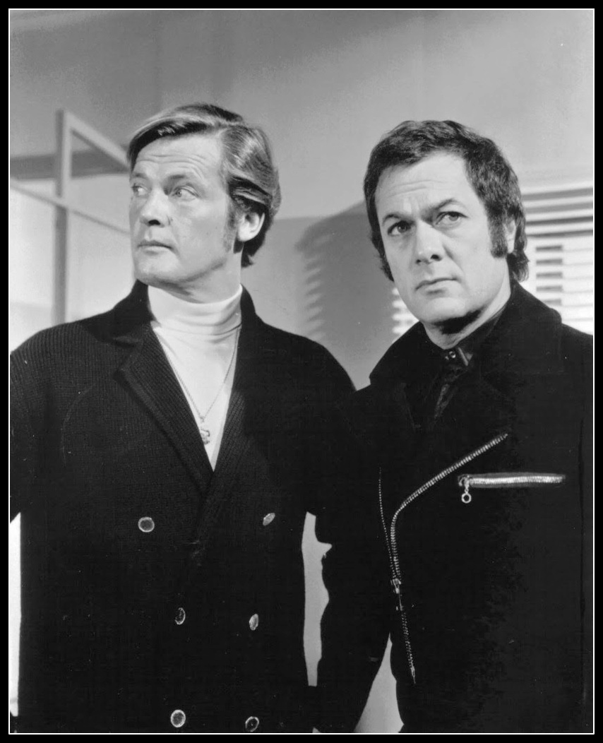 persuaders_1971__Roger_Moore_Tony_Curtis