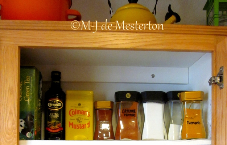 Elegant_Pantry_Kitchen_Cupboard_M-J_Traditional_Household