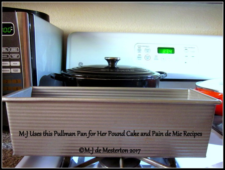 Pullman_Pan_13-Inch_Made_in_USA_Copyright_Elegant_Cook_M-J_de_Mesterton