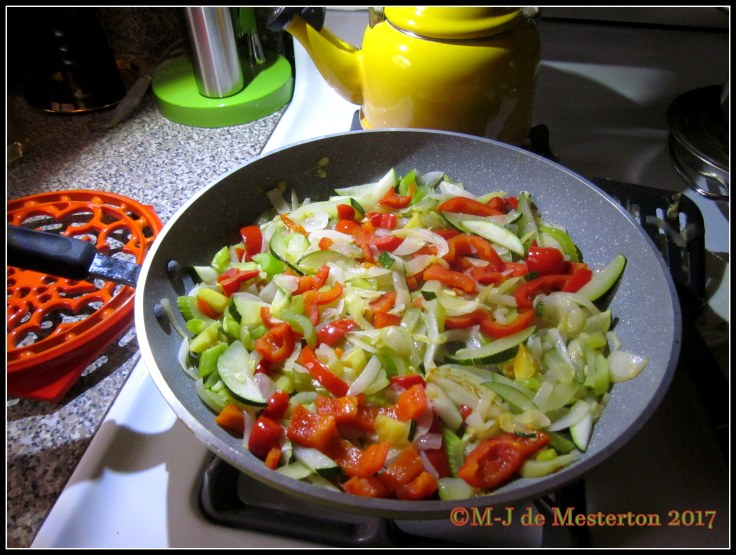 Stir-Fried_Vegetables_Copyright_M-J_de_Mesterton_Elegant_Cook