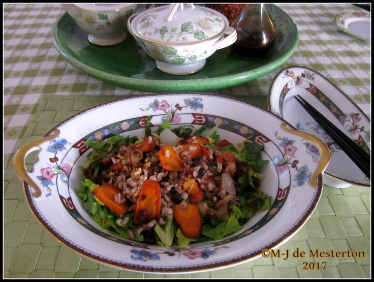 Brown_Rice_Tanimura_LittleGems_Luncheon_SaladElegant_Cook_M-J