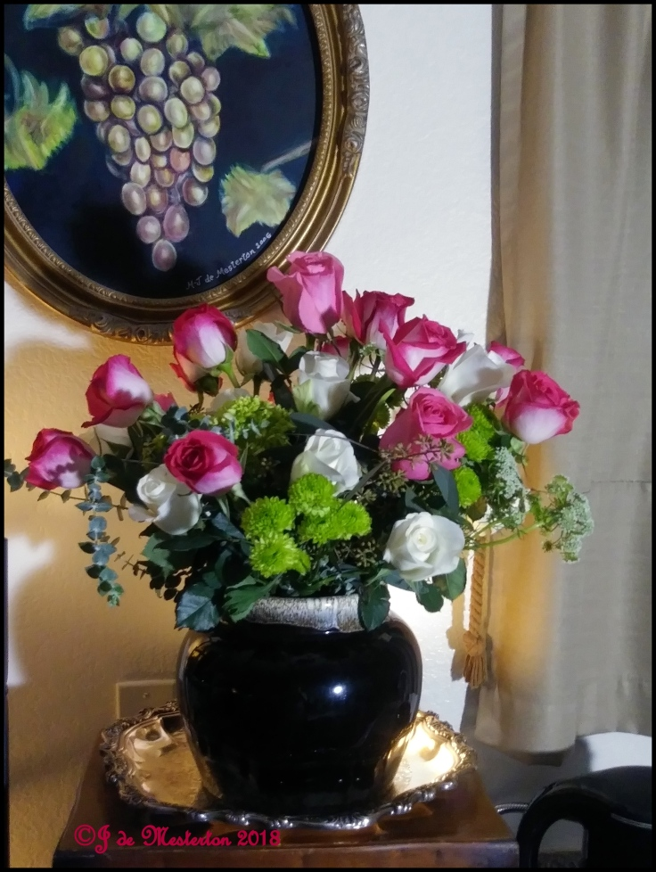 Birthday_Bouquet_Best_by_Jacques